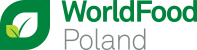 WorldFood Poland Logo