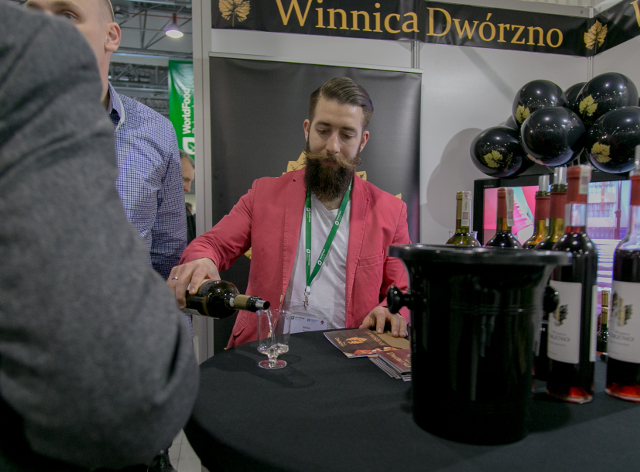 winnica-dworzno-worldfood-poland