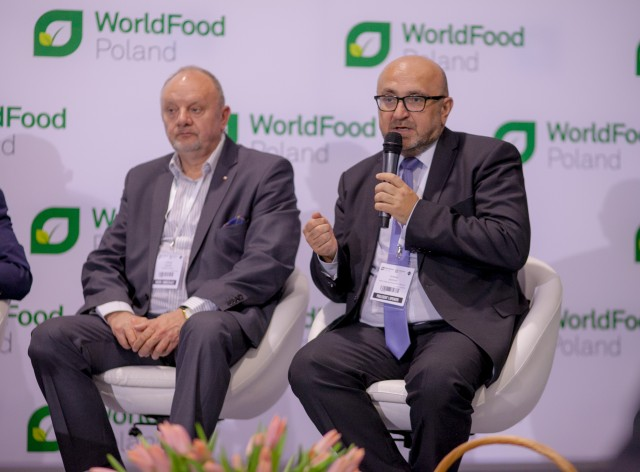 worldfood2018_D1_097
