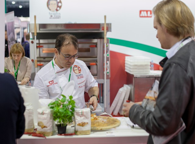 worldfood2018_D1_277