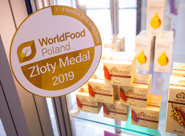 zloty-medal-targow-worldfood